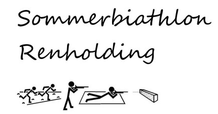 Sommerbiathlon Renholding